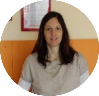 Jasna Bohnec